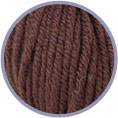 BFL Sport - Chocolate