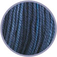 Targhee Worsted - In the Navy