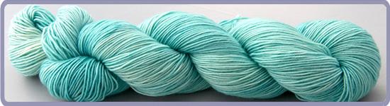 99fa32bd55451 Duck Egg Blue : Blue Moon Fiber Arts®, Inc., Custom yarns, patterns ...