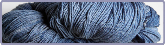 yarns blue moon fiber arts inc custom yarns patterns kits