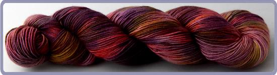 Hoodoo Voodoo : Blue Moon Fiber Arts®, Inc , Custom yarns, patterns