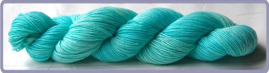 f15ece3cfae0d Rockin' Robin's Egg Blue : Blue Moon Fiber Arts®, Inc., Custom yarns ...