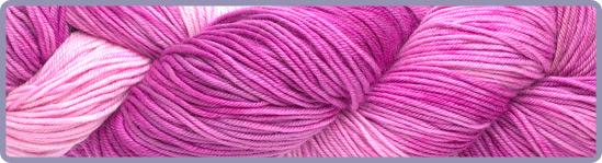 socks that rock blue moon fiber arts inc custom yarns